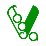 VOGA logo