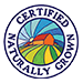 Certified Naturally Grown image