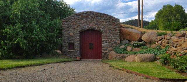 Stone Cottage Cellars