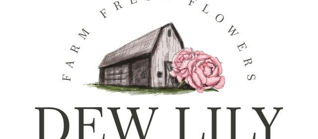 Dew Lily Farm