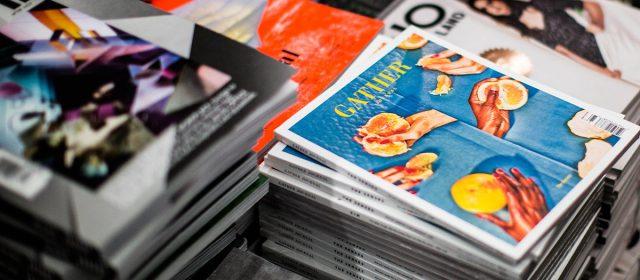 High Country Printing & Graphics, Inc.
