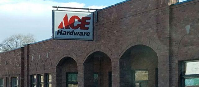 Ace Gambles