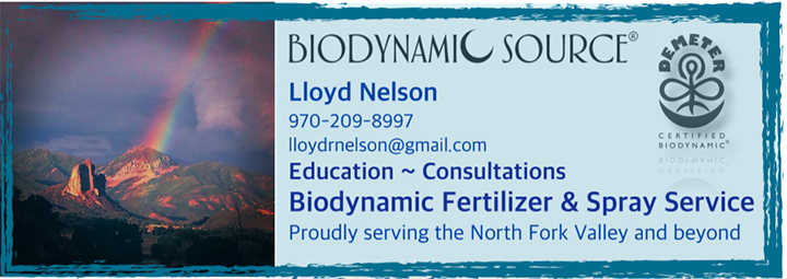 Biodynamic Source ad