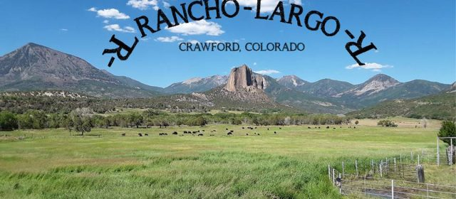 Rancho Largo