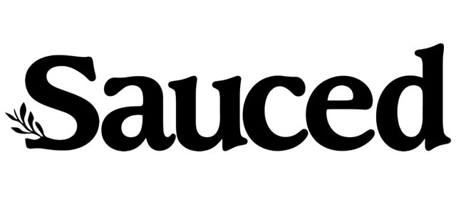 Sauced Inc.