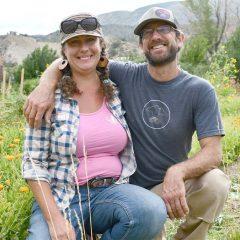 Farming to Heal – Rock n' Roots Farm
